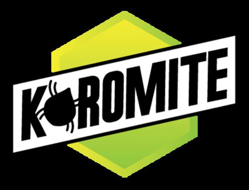 Koromite: la llave para el control de ácaros en cítricos